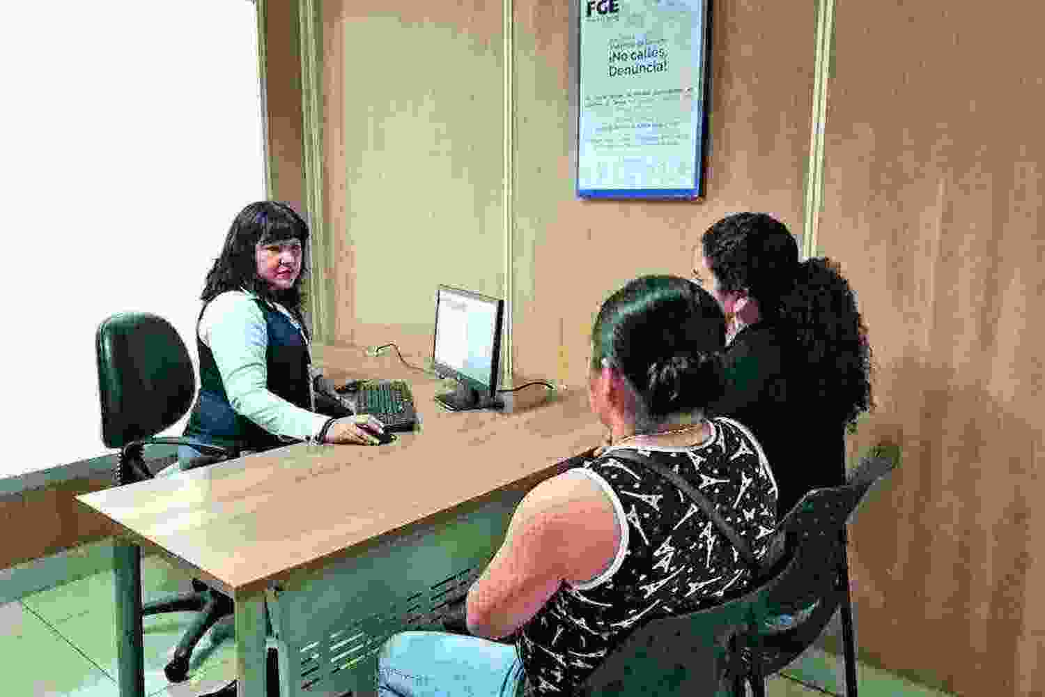 Banco Activo, Venezuela, Caracas, Miami, Estados Unidos, Activo International